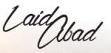 laidaaad.com