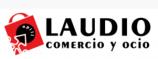 laudiocomercial.com