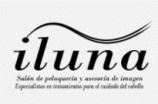peluqueriailuna.com